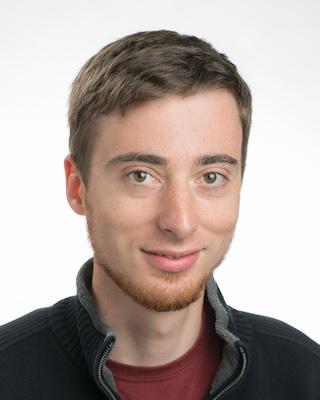 Michael Liem