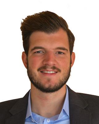 Philipp Scherrer